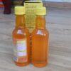 mật ong dược liệu Xuyến Chi