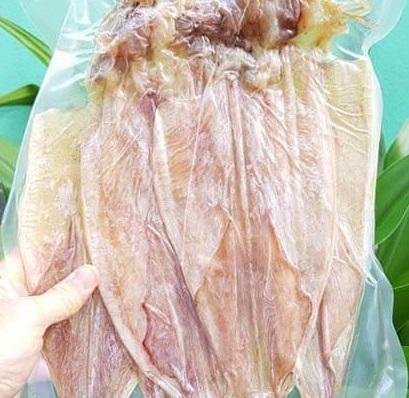 KHÔ MỰC THƯỢNG HẠNG | 1kg - Hồn Việt Store